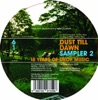 Dusk Till Dawn Sampler 2 - Single ジャケット写真