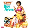 Coffy (Soundtrack to the Motion Picture) ジャケット写真