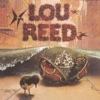 Lou Reed, Lou Reed