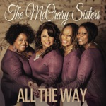 McCrary Sisters - Train