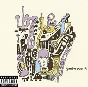 Search Results For Discography the-rootless - Music Lyrics
