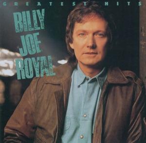 Billy Joe Royal - Boardwalk Angel - Line Dance Music