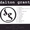 dalton grant