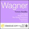 Vernon Handley & Royal Philharmonic Orchestra