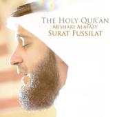 Surat Fussilat - Chapter 41 - the Holy Quran (Koran) - EP