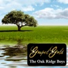 Gospel Gold The Oak Ridge Boys
