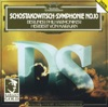 Shostakovich Symphony No 10