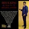 Ben E King Sings for Soulful Lovers