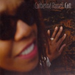 Catherine Russell - Juneteenth Jamboree - Royal Garden Blues