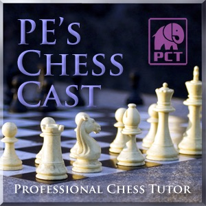 PE's Chess Cast