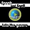 Into the groove (Extended mix), Speak & Spell