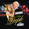 Sexy People (The Fiat Song) [feat. Pitbull] [Remixes] ジャケット写真