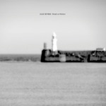 Cloud Nothings - No Future/No Past