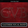 Gaither Vocal Band - The Best of the Gaither Vocal Band