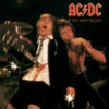 AC/DC - Whole Lotta Rosie (Live) artwork