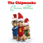 The Chipmunk Song (feat. Alvin) [Christmas Don't Be Late]