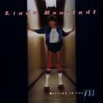 Linda Ronstadt - Back In the U.S.A. (Remastered)
