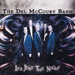 The Del McCoury Band - My Love Will Not Change
