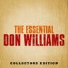 The Essential Don Williams Re Recorded Versions