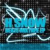 H Snow Beatz - Get On My Level (feat. Wiz Khalifa & Too Short)