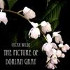 El retrato de Dorian Gray [The Picture of Dorian Gray] (Unabridged) - Oscar Wilde