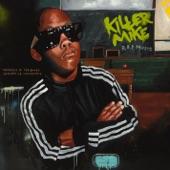 Killer Mike - Willie Burke Sherwood
