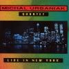 Sister Sadie  - Michal Urbaniak Quartet