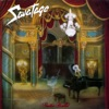 Of Rage and War - Savatage Cover Art