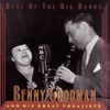Taking A Chance On Love (78rpm Version)  - Benny Goodman & His Orch...