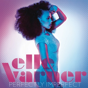 Perfectly Imperfect Mp3 Download