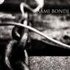 Aami Bondi EP