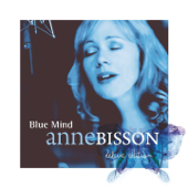 Blue Mind (Deluxe Edition)