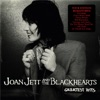 Greatest Hits, Joan Jett & The Blackhearts
