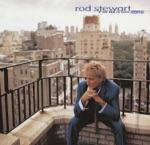 Album - Rod Stewart - So Far Away