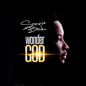Sonnie Badu - Wonder God