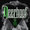 Deerhoof vs. Evil ジャケット写真