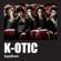Alone - K-OTIC