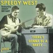 Speedy West - Arkansas Traveller (feat. Jimmy Bryant & Harold Hensley)