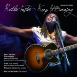 Ruthie Foster - Aim For the Heart (Live)