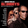 Bandits (Music from the Motion Picture)