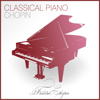 Classical Piano: Chopin - Richard Canavan