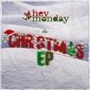 The Christmas EP, Hey Monday