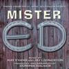 Jay Livingston - Mister Ed