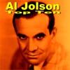 Al Jolson Top Ten, Al Jolson