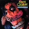 Constrictor, Alice Cooper