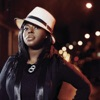 I Wanna Thank Ya (Radio Edit) [feat. Snoop Dogg] - Single, Angie Stone