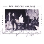Tol-Puddle Martyrs - Time Will Come (1967)