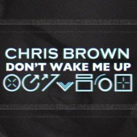 Don't Wake Me Up (Remixes) Mp3 Download