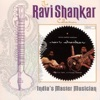 The Ravi Shankar Collection India s Master Musician