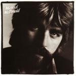 Michael McDonald - I Keep Forgettin (Every Time You're Near)